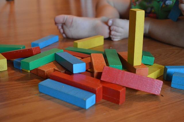 Activités_Montessori (2)