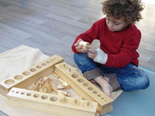 Activités_Montessori (3)