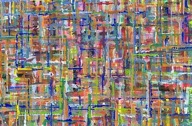 Atelier_PeintureLibre_Stern_ClosLieu (3)
