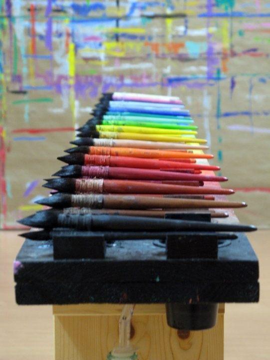 Atelier_PeintureLibre_Stern_ClosLieu (6)