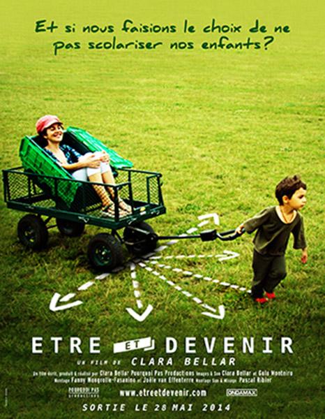 Film_EtreEtDevenir_ClaraBellar