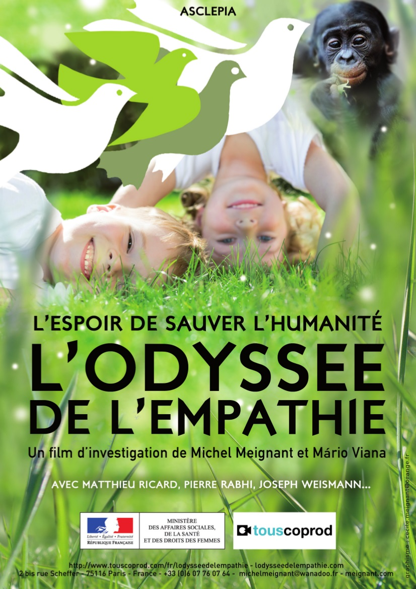 Film_OdysseeEmpathie_MichelMeignant-MarioViana
