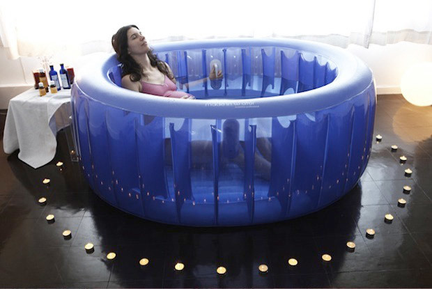 piscine-accouchement-made-in-water