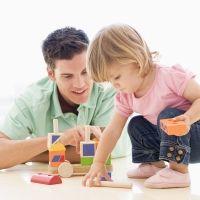Divorce-plus-l-enfant-est-jeune-moins-il-verra-son-pere_parental_actu_medim_carre