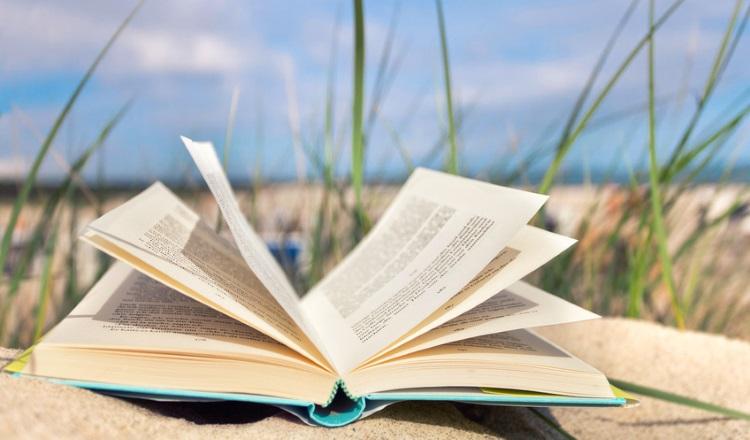 Les P'tits Bouts -Bibliothèque, pensez à rendre vos livres...