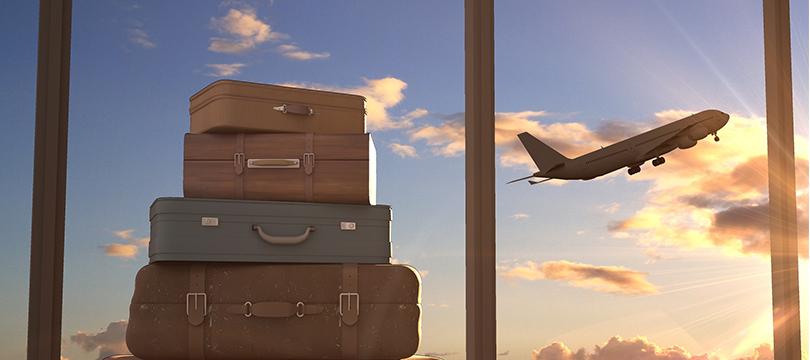 meilleures-valises-rigides