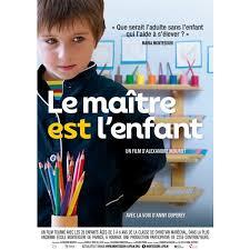 Maître_et_enfant_DVD2